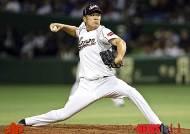 [MLB]추신수 연봉 단번에 넘은 '괴물투수' 다나카 마시히로