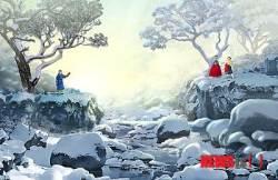 조선 안동의 사랑과 영혼 '미투리'…4D로 부활