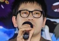 '우리별 일호와 얼룩소', 장형윤 감독