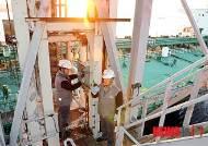 정유사, 고부가가치 석유제품으로 '수출코리아' 이끈다