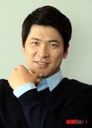 김상경·김성균·박성웅, 가해자와 피해자…'살인의뢰'