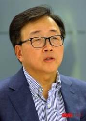 민관합동규제개선추진단, 청와대에 '기업현장애로 개선방안' 보고