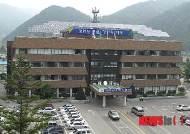 화천군, 민방공경보발령 관리 실태 점검