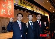 민선 5기 공약대상 서울시-강북구-동대문구, '잘 지켰다!'