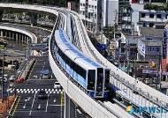 부산도시철도, 연휴기간 총 48회 증편운행