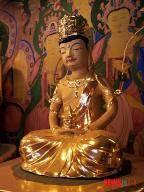 [하도겸 칼럼]불교계 명절·생일잔치, 모두 '부처님오신날'에 한다면