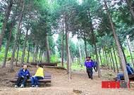 한국관광공사, '5월의 가볼만한 곳' 경남 고성군 선정