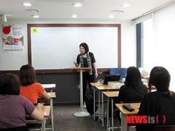 시사일본어학원, 업계최초 JLPT 합격보장반 실시