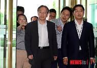 [종합2보]韓·日 위안부 국장급 협의…이번에도 '빈손' 종료