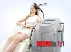리메드, 우울증 환자에 '경두개 자기장 자극 치료' 효과적