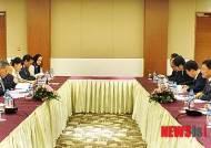 한-말레이시아 양자회담