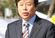 제1회 신석정문학상, 시인 도종환 '세시에서 다섯시 사이'