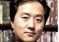 전주국제영화제, 사무처장에 안영수씨 선임