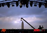 美재향군인 무료음악회에 스프링스틴 등 대거 출연…리한나, 에미넴, 메탈리카도
