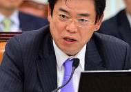홍지만 의원, 산업기술 불법 해외유출 73% 中企
