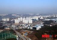 용인 공세지구 '고매IC연결도로' 하반기 착공