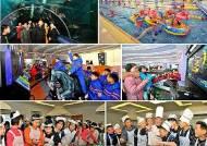북한 내 급격한 시장화, 북한사회에 미친 영향은?