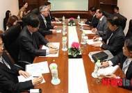 한-캄보디아 관광교류 확대 방안 논의