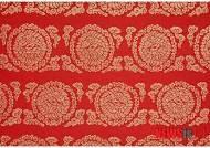 삼국시대부터 이어 오던 전통 섬유공예 기술 '복원'