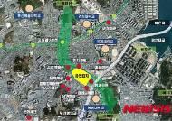 부산 유엔묘지 일대 국제관광지로 조성된다