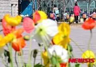 나른한 봄 날씨에 춘곤증 해소 용품 판매↑