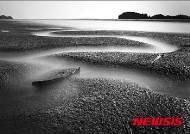 """Photo & Art Composition 2015"" -박정인 作 'Dream of the ocean'"