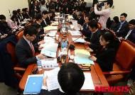 노후소득보장제도개선 분과위 회의