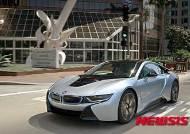 [서울모터쇼]BMW, 총 29개 모델 출품…단일 브랜드 역대 최대 규모