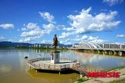 춘천市 의암호 관광명소화 사업 대대적 추진