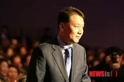 대법, 이광재 前강원도지사 벌금형 확정…'제일저축銀 정치자금 수수' 혐의