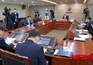 """""""방송시장 균형발전 의문""""…광고총량제 '반쪽'될 판"""