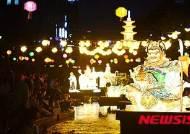 16일 불교계 행사…광화문·종로 일대 교통 통제