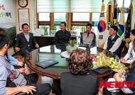 태백시, 국민기초생활보장제도 맞춤형 복지급여 개편