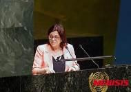 유엔 6월19일 '분쟁중 성폭력 척결의 날' 선포…'위안부 성노예' 문제 환기