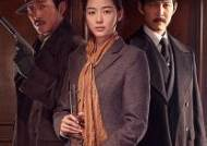 [초점]그야말로 '스타 워즈'…여름 한국영화 3파전