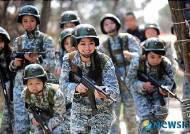 춘천레저경기대회 '밀리터리 서바이벌' 유치