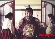 [초점]이젠 추석이다…한국영화 3파전