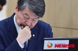 [2015국감] 안철수 국회 보건복지위원