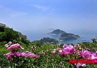 통영 만지도, 14번째 국립공원 명품마을로 조성
