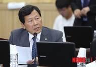 전북 교통사고 다발구간 10곳 전주·익산·군산 집중