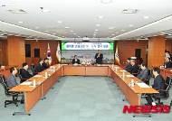 김천, 대덕 홍수 조절용 댐 2017년 말 착공
