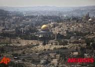 이스라엘, 알아크사 사원 '나이별 출입 제한' 중단