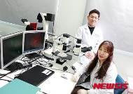 유니스트 김정범 교수연구팀