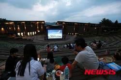 강원도, 日방송사 초청 강원 특집프로그램 제작