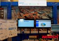 대우조선해양, 빅데이터 활용한 선박·해운 예측기술 공개