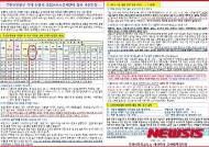 """의왕주민대책委 """"교정시설 유치 반대"""" 재천명"""