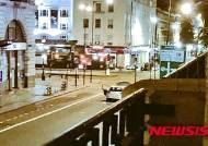 [종합]런던 중심부서 폭파물 의심 차량 발견…일대 폐쇄