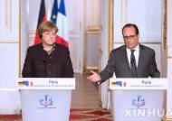 독일, IS 척결 프랑스에 정찰기·급유기·첩보위성·군함 지원