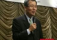 홍영만 캠코 사장, 떠나는 비정규직 직원과 돼지국밥 먹은 까닭은?