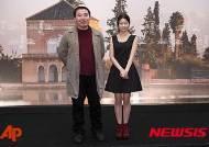 박석영 감독 '스틸플라워' 마라케시영화제 경쟁부문